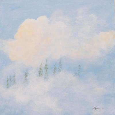 SOLD-In-the-Clouds
