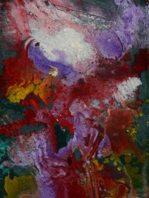 SOLD-Color-Melody-I