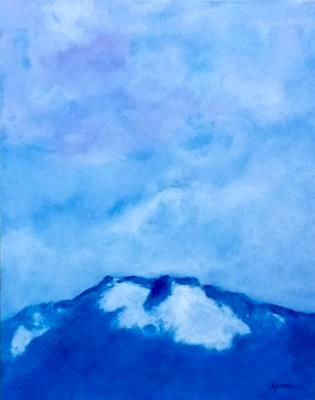 SOLD-Sauk-Mountain-Summer