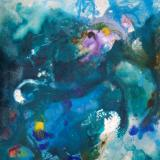 Colors of the Sea - $1,115.00