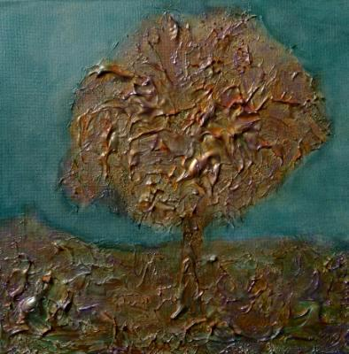 SOLD-Desert-Tree