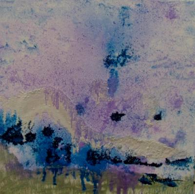 SOLD-Tide-Pool-Series II