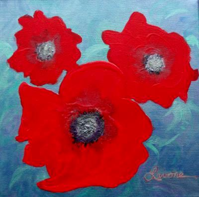 SOLD-Red-Poppy-lli