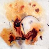 SOLD-Abstraction-I