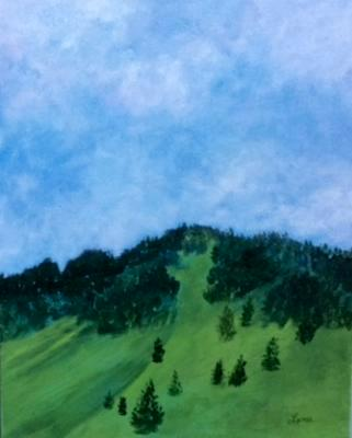 SOLD-Sauk-Mountain-Spring-Green