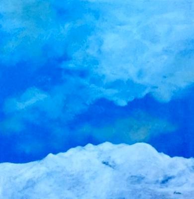 SOLD-Sauk-Mountain-in-Winter