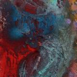 Color Melody II - $225.00